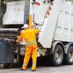 Transport odpadów – obowiązki podmiotu transportującego