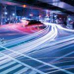 Optymalizacja tras przejazdu z wykorzystaniem nowoczesnych narzędzi